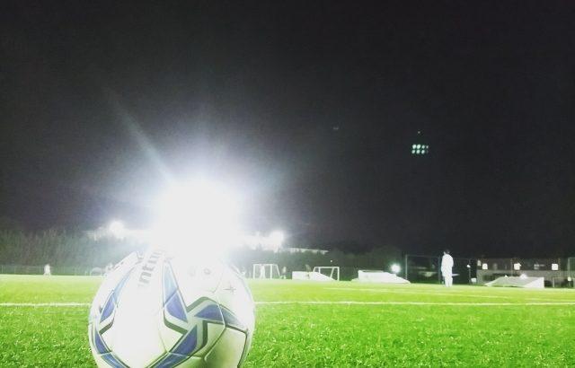 ついにデビュー!?「FC琉球の小野伸二」を観に行こう!