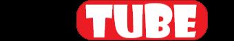 K2Tube